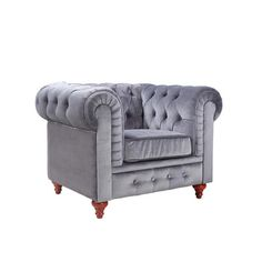 https://www.wayfair.com/Chesterfield-Club-Chair-CAP12VV-1S-MHUS1055.html