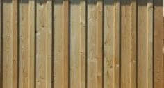 Image result for plywood board and batten cladding