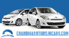 Book Now! 98143-90800 ONEWAY Taxi Services in Chandigarh-Delhi-Chandigarh Rs. 2200, Chandigarh-Shimla Rs. 2000, Chandigarh-Manali Rs. 4200