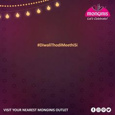 🏠Visit your nearest outlet of #Monginis in #Odisha to get your gift hamper . #monginisodisha #odisha #bhubaneswar #diwali #diwalithodimeethisi #festivalseason #festival #celebrate #gifthamper #bhubaneswardiaries Monginis Cake DURGA MAA ANIMATED IMAGES PHOTO GALLERY  | LH5.GGPHT.COM  #EDUCRATSWEB 2020-05-13 lh5.ggpht.com https://lh5.ggpht.com/_u2e1hmxaxBM/RyD-fxC5zmI/AAAAAAAAA90/WFTAtuT1y7c/s512/DB-75YRS-17.jpg