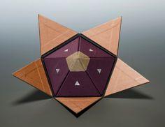 geometric camera