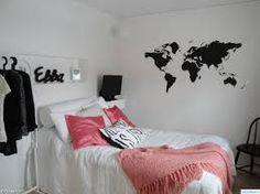 Tjej rum 9 till 11 år - Sök på Google Google, Home Decor, Decoration Home, Room Decor, Home Interior Design, Home Decoration, Interior Design