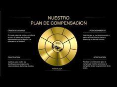 EAC Plan de Compensación de Eagle Aurum Company, Negocio en Oro de Inv...