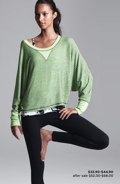 Women's Activewear  Share, Repin, Like Thank you :)