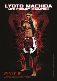 Lyoto Machida Former UFC LHW Champion - Fighters 8531 Santa Monica Blvd West Hollywood, CA 90069 - Call or stop by anytime. UPDATE: Now ANYONE can call our Drug and Drama Helpline Free at 310-855-9168.