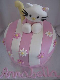 Fun Birthday — Children's Birthday Cakes