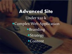 Ocean Blue Digital Web Design is a Brisbane web plan organization work in planning WordPress Websites that helps you in attracting traffic to your site and proves benefit for your business. Contact us today for a free quote.
