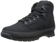 Sneakers Timberland Euro Sprint Hiker A121K   Online Store