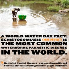Spread the word this World Water Day. Visit http://www.end7.org/world-water-day-infographic to learn more.