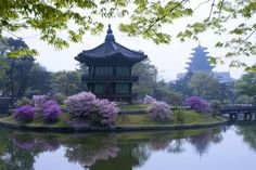 Top 10 ways you can learn to love Seoul