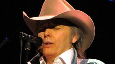 Dwight Yoakam - If There Was A Way and Things Change at the Ryman