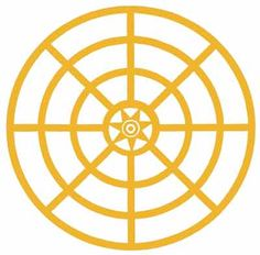 eye of kanaloa gold Symbols, Shapes, Eye, Logo, Tattoos, Tatuajes, Logos, Tattoo, Tattos