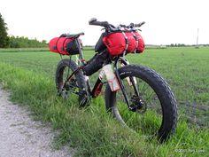 Post your Fat-Bikepacking setup!- Mtbr.com