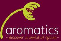 Aromatics Spices Regional, Spices, Food, Spice, Essen, Meals, Yemek, Eten