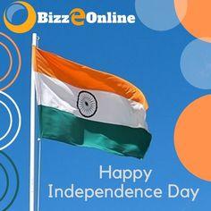 Application Development, Design Development, Software Development, Seo Services Company, Seo Company, Digital Marketing Manager, Digital Campaign, Website Design Company, Happy Independence Day
