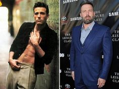 http://brightside.me/article/how-15-of-the-worlds-greatest-male-actors-have-changed-over-time-19455/