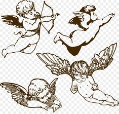 Mini Tattoos, Body Art Tattoos, Tattoo Drawings, Small Tattoos, Cupid Tattoo, Henne Tattoo, Aesthetic Tattoo, Piercing Tattoo, Piercings