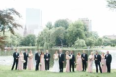 A ballroom wedding in Boston is the gold standard in my book as is, but add in a dash of Southern style from good ole' Austin and we haveaclassic celebration that's beenfabulously upgraded. Rachel Red captured the whole shindig from