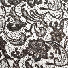 100/% algodón Impresionante japonés temática Fat Quarters con oro metálico