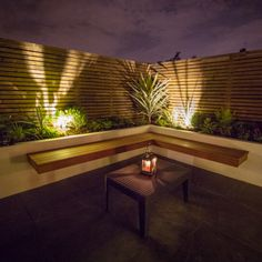 View our garden designs and landscaping examples from clients in South London, Balham, Putney, Wandsworth, and Clapham.
