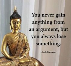 50 Best Buddha Quotes That You Should Read - PositiveBear Best Buddha Quotes, Buddha Quotes Inspirational, Buddhist Quotes, Inspiring Quotes About Life, Spiritual Quotes, Wisdom Quotes, True Quotes, Great Quotes, Words Quotes