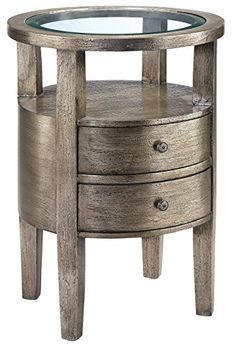 Stein World Furniture Lucan Accent Table, Pewter Metallic... https://smile.amazon.com/dp/B00B6E9DY8/ref=cm_sw_r_pi_dp_x_PI0hyb6QMGYNP