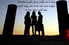 OTH quote