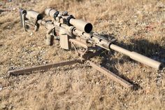 I love long range shooting I was built to be a sniper and I am what I am! Military Weapons, Weapons Guns, Guns And Ammo, Airsoft, Tactical Rifles, Firearms, Sniper Rifles, Shotguns, Le Sniper
