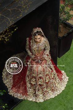 If you want exact dress details whatsapp me 00923064010486 Bridal Mehndi Dresses, Indian Bridal Outfits, Pakistani Wedding Outfits, Indian Bridal Fashion, Indian Bridal Wear, Pakistani Dresses, Indian Dresses, Wedding Lehnga, Desi Wedding