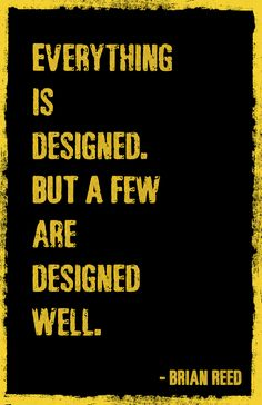 Design Quote #interiordesign #designquotes