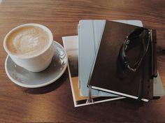 Business Meeting Ready. #toolsofthetrade #coffee #todaysoffice #gettingstuffdone #mondaymotivation Business Meeting, Monday Motivation, Coffee, Tableware, Instagram Posts, Kaffee, Dinnerware, Tablewares, Cup Of Coffee