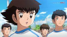 Captain Tsubasa, Oliver Atom, Manga, Anime, Cartoon, Molde, Funny Art, Sagrada Familia, Drawings