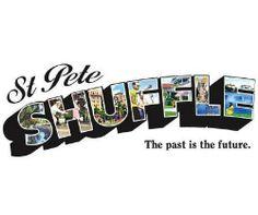 Photos for St Petersburg Shuffleboard Club   Yelp
