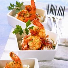 I'm checking out a delicious recipe for Rice Cooker Shrimp with Basil and Rice from Fry's Food Stores! Rice Cooker Recipes, Rice Recipes, Seafood Recipes, Dinner Recipes, Cooking Recipes, Dinner Ideas, Easy Delicious Recipes, Yummy Food, Browning