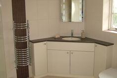 bildergebnis f r waschtisch ber eck bad neu pinterest waschtisch b der und neuer. Black Bedroom Furniture Sets. Home Design Ideas
