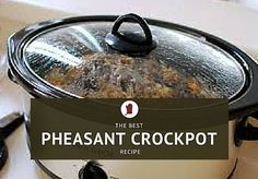 Finding crock pot recipes is easy so is Finding low carb recipes. However, finding a tasty low-carb crock pot recipe? Luckily, this easy crock pot beef roast recipe fits the bill! Crock Pot Recipes, Dutch Oven Recipes, Venison Recipes, Roast Recipes, Slow Cooker Recipes, Cooking Recipes, Crock Pots, Crockpot Meals, Freezer Meals