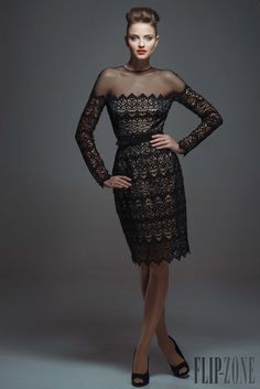 "Blanka Matragi ""Return of the Phoenix"", A-H - Haute couture Short Dresses, Formal Dresses, Fashion History, Lbd, Designer Dresses, Strapless Dress, Gowns, Collection, Phoenix"