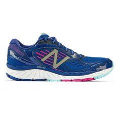 New Balance 860v7 - Women's | Runner's World