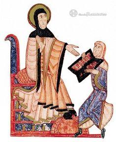 Liber testamentorum. Catedral de Oviedo 1127