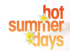 hot summer day indeed it is. Summer Dream, Summer Beach, Summer Days, Summer Vibes, Summer Fun, Seals And Crofts, Wet Seal Outfits, Real Estate Quotes, Orange Crush