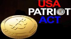 Feds Tracking BitCoin