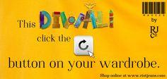 #Client #ClientWork #Clientele #WorkPortfolio #Clothing #WomenFashion #Fashion #Lifestyle #MenFashion #Diwali #Sale #Promotion #DigitalAdvertising #SocialMedia #DigitalMedia #Digital #DigitalMarketing #Design #Agency #AdAgency #AgencyLife #AgencyWork #3WM #Mumbai #India Diwali Sale, Competitor Analysis, Sale Promotion, Design Agency, Digital Media, Mumbai, Digital Marketing, Branding, Social Media