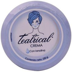 The best anti-wrinkles cream!! Super rich and hydrating!! No more buying expensive stuff <3