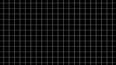 Find the best Black Grid Wallpaper on GetWallpapers. We have background pictures for you! Twice Wallpaper, Cute Laptop Wallpaper, Desktop Wallpaper Black, Wallpaper Für Desktop, Wallpaper Notebook, Aesthetic Desktop Wallpaper, Hd Wallpaper Android, Macbook Wallpaper, Computer Wallpaper