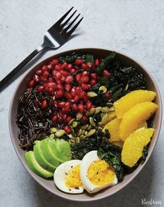 veggie dinners2