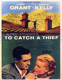 【映】泥棒成金(1955)の画像 - Hail to the Movies & Books - Yahoo!ブログ