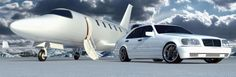 Book Self Drive Car on Rent  http://carservices.tradebanq.com/