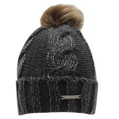 92 Best Headgear... images  47997452e888