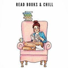 Depois de um longo dia de trabalho existe algo melhor? #books #book #read #reading #reader