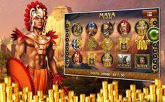 Free slots and pokies online: Play free casino slots at online casinos